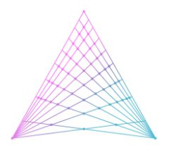 cropped-logo-triangles-only.jpg